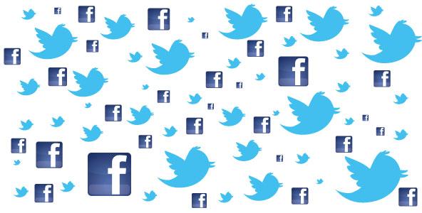 اکانت های جعلی منتسب به ایران، روسیه و ونزوئلا در توئیتر و فیس بوک حذف شدند